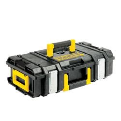 Cassetta/organizer Toughsystem FatMax® TS150