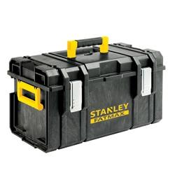 FatMax TS Boîte à Outils DS300