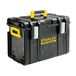 STANLEY® FATMAX® TOUGHSYSTEM® Cutie mare