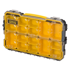STANLEY® FATMAX® Shallow Organizers