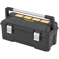 STANLEY® FATMAX®  Pro Cantilever Tool Box