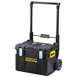 FATMAX® ToughSystem DS450 Servante Mobile