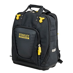 STANLEY® FATMAX® Quick Access Backpack