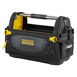 STANLEY® FATMAX® Quick Access Trage