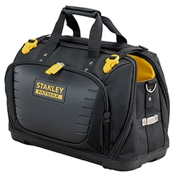 STANLEY® FATMAX® Quick Access Open Bag
