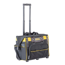 STANLEY® FATMAX® Bag on Wheels