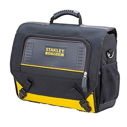 STANLEY® FATMAX® Laptop & Tools Bag