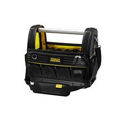 PANIER PORTE-OUTILS 45 CM STANLEY® FATMAX® PRO-STACK™
