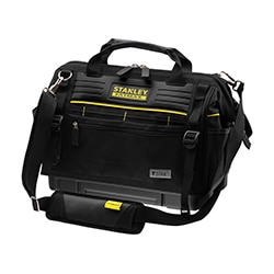 SAC A OUTILS 45 CM STANLEY® FATMAX® PRO-STACK™