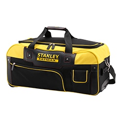 STANLEY® FATMAX® Sac à outils
