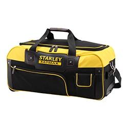 STANLEY® FATMAX® Værktøjstaske