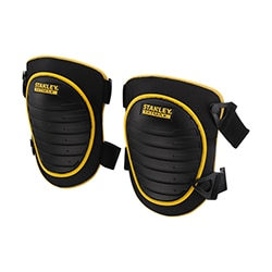 STANLEY® FATMAX® Hard Shell Knee Pads