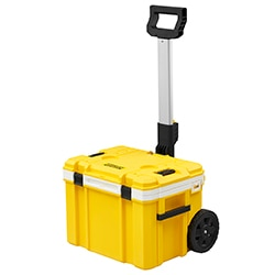 STANLEY® FATMAX® PRO-STACK™ Mobile Cooler