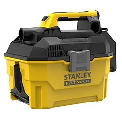 Odkurzacz bezprzewodowy do odkurzania na sucho i mokro 18V STANLEY® FATMAX® V20 7,5 l - bez akumulatorów