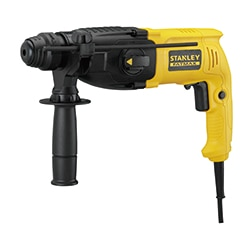 FATMAX®  750W 2.2J Marteau perforateur SDS+