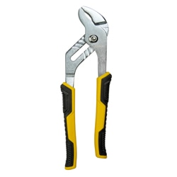 Grove Joint Pliers - Control Grip
