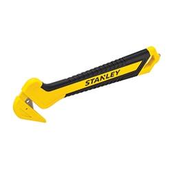 STANLEY® Folienschneider Komfort