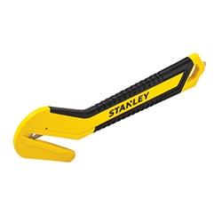 STANLEY® Säkerhetskniv