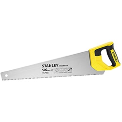 Stanley Houtzaag Tradecut™ Universal 500mm 7TPI