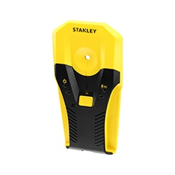 STANLEY® S160 Stenderfinner