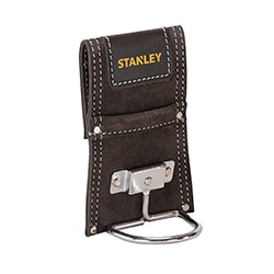 STANLEY® holder til hammer