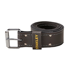 STANLEY® Leather Belt