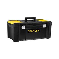 STANLEY® Boîte à Outils Essential 26