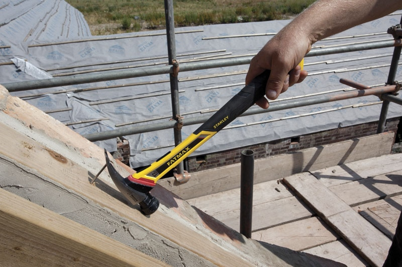hammer how to create a curve