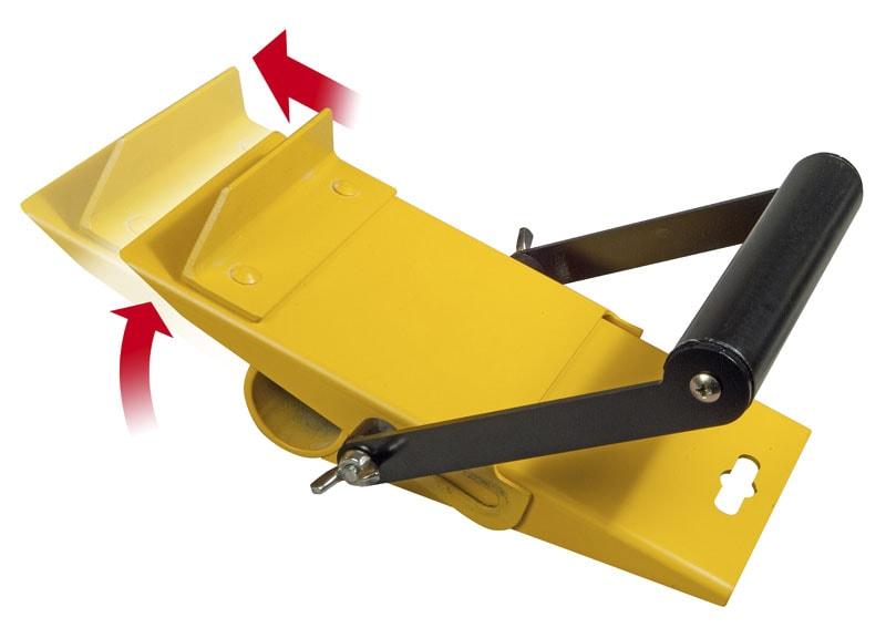 stanley outillage main et rangement les outils de plaquiste les outils pour le transport. Black Bedroom Furniture Sets. Home Design Ideas