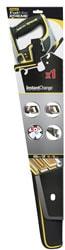 STARTER KIT INSTANTCHANGE COUPE FINE 450MM - FATMAX® PRO