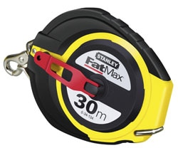 FatMax®  Acero Inoxidable