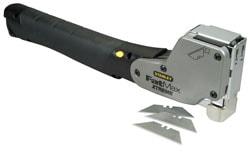 Hammertacker FatMax™ PRO