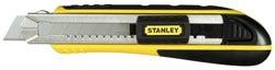Cutter FatMax® 18 mm.