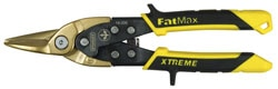 FatMax® Xtreme™ Aviation Snips- Straight Cut
