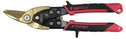 FatMax® Xtreme™ Aviation Snips- Left Cut