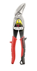 STANLEY® FATMAX® Aviation Snips Offset