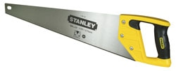 STANLEY® OPP Fine Finish saw