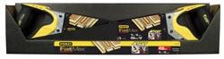 FatMax® Gen2 saha viimeistellyllä jäljellä - 450 mm