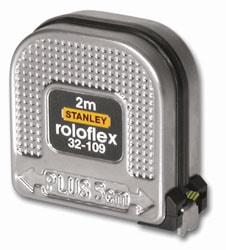 Mètre Ruban Roloflex