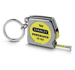 Bandmaß Powerlock® mit Schlüsselring