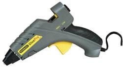 STANLEY® Pistol electric de lipit profesional GR100 DualMelt™