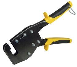 Stud Crimping Tool
