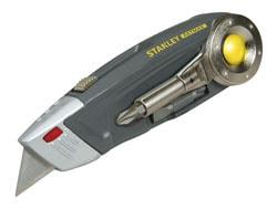 FatMax Multi-verktyg 4 i 1