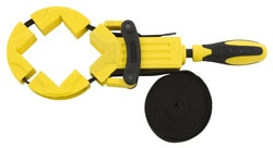 STANLEY® Bailey® Band Clamp