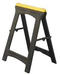 Folding Sawhorse Junior