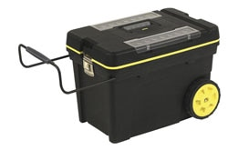 STANLEY® Pro Mobile Tool Chest (no bag, no cups)