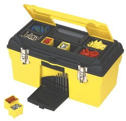 Instrumentu kaste CONDOR