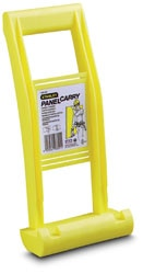 STANLEY® Panel Carrier