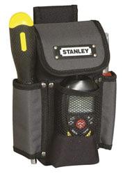 STANLEY® 9