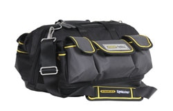 Stanley FatMax Open Mouth Tool Bags
